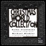 Christmas World Collection